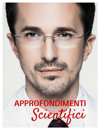 Approfondimenti scientifici